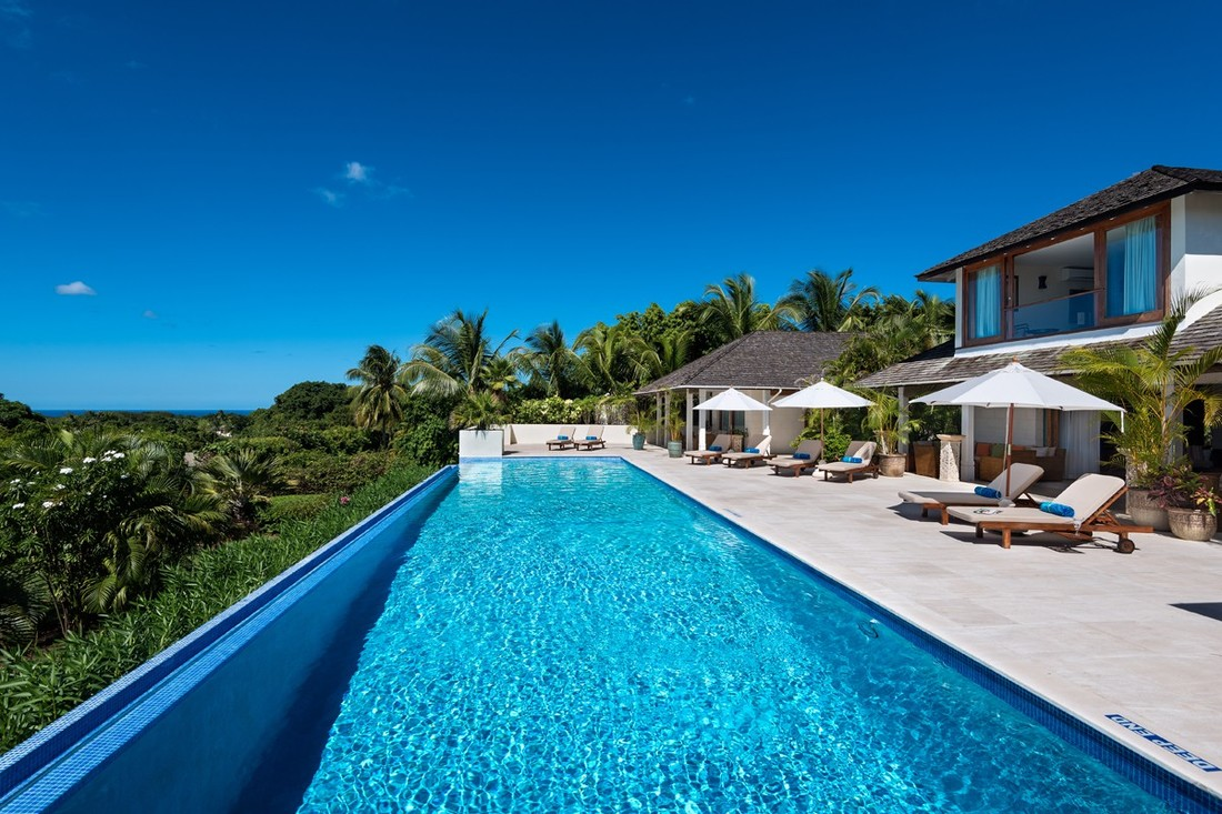 Villa tom canggu indonesia booking